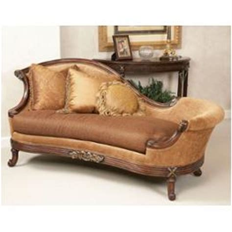 schnadig chaise a250 089 a schnadig furniture rosetti living room chaise