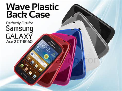 Backcover Backdoor Samsung Galaxy Ace 2 I8160 samsung galaxy ace 2 gt i8160 wave plastic back
