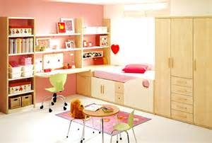 tween bedroom furniture bedroom large bedroom furniture for tween vinyl