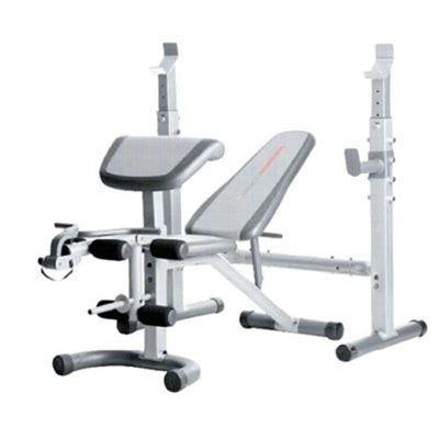 weider 400 bench weider 400 bench weider pro 290 weight bench sweatband com