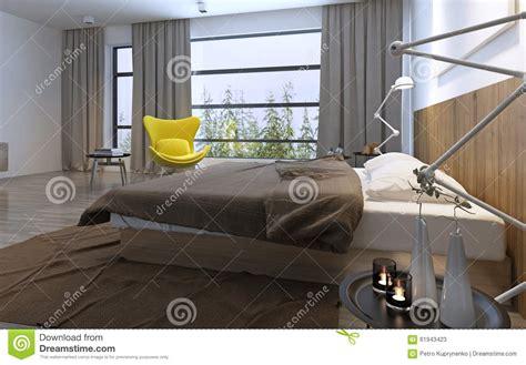 sedia da letto sedia per da letto dragtime for