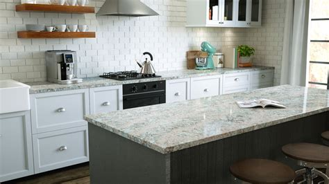 Refacing Kitchen Cabinets Ideas uncategorized kitchen countertops london ontario