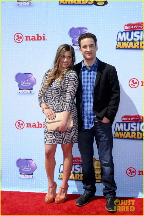 danielle fishel tattoo danielle fishel ben savage