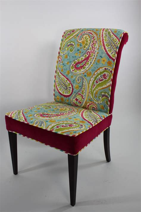 dining room high impact   improve  home  reupholstering dining room chairs