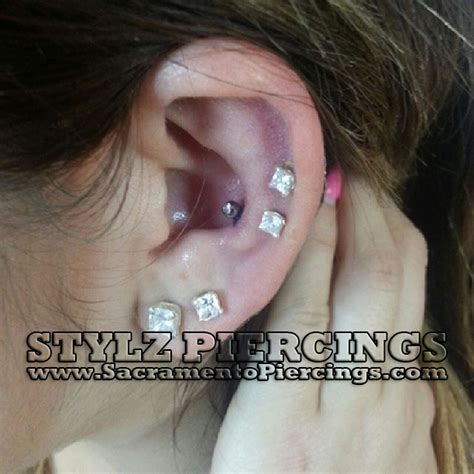 tattoo parlor ear piercing price pin weird piercings page 10 on pinterest