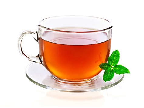 Menta Cool Mint Sugar Free 10g how to drink tea because you re probably doing it wrong
