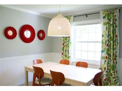 decorar pared manualidades 15 manualidades para decorar paredes