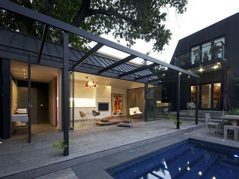 Jardin Et Piscine Design