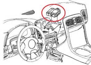 2007 gmc yukon xl 2001 toyota camry timing belt replacement 2007 gmc