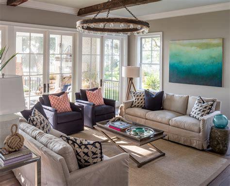 esszimmer sets carolina south carolina house design home bunch interior