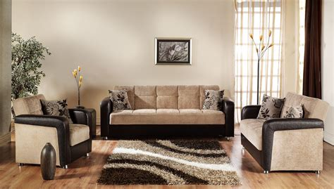 Istikbal Living Room Sets Vision Convertible Living Room Set In Benja Light Brown By Istikbal Furniture Get Furniture
