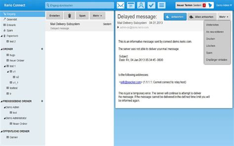 antivirus for windows mobile 8 360 antivirus free for windows 8 1 for lumia
