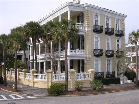 228 best images about charleston sc on civil