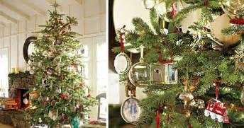 unique christmas tree ornaments holiday decor