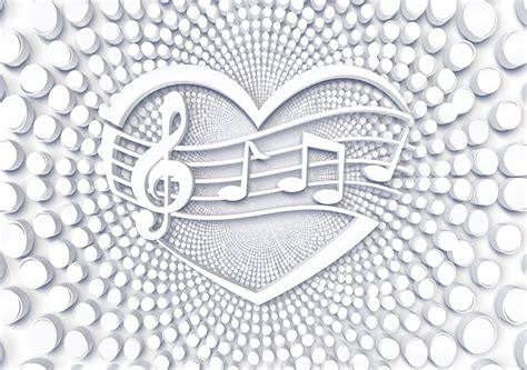 love pattern quiz songs with love in the title pub quizzes from