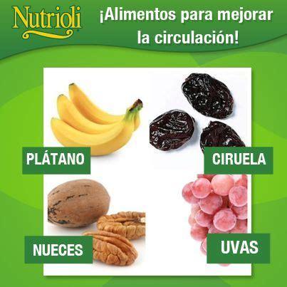 pin de sarai castillo en remedios caseros cuidado de la salud salud  nutricion  salud integral
