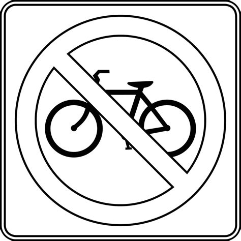 Traffic Sign Coloring Pages coloring pages traffic signs coloring home