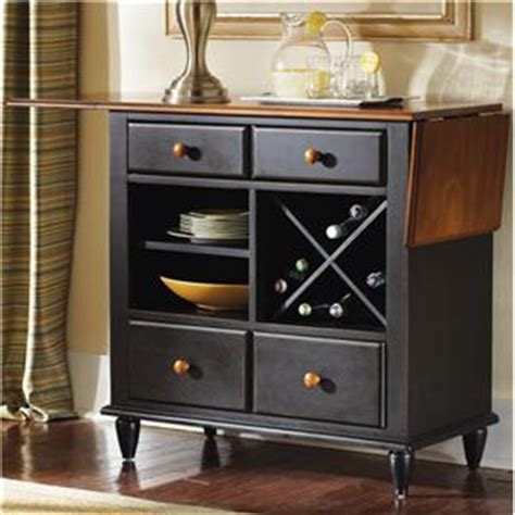 liberty furniture curio cabinet liberty furniture low country curio cabinet with touch