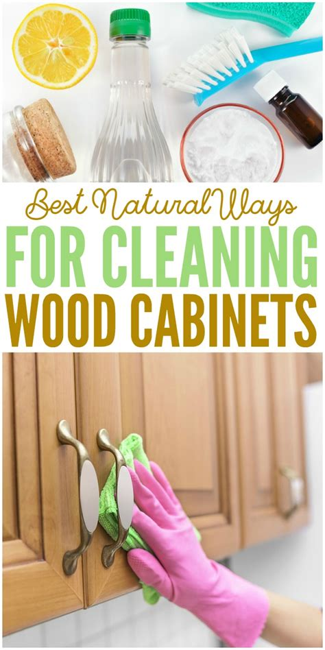 how to clean wood cabinets with vinegar how to clean wood kitchen cabinets with vinegar home fatare