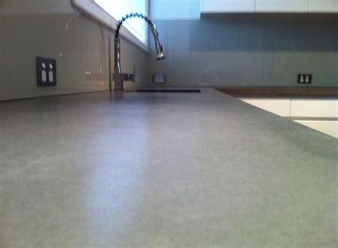 Kitchen Furniture concrete furniture concrete table large concrete