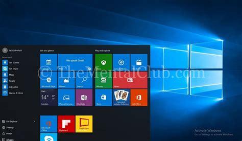 full version windows 10 windows xp activator full version free download erorfe