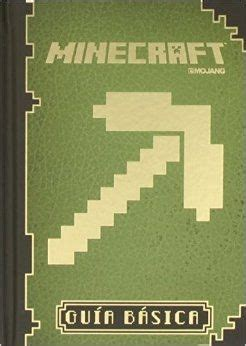 minecraft 1 gua bsica librera online troa comprar libro