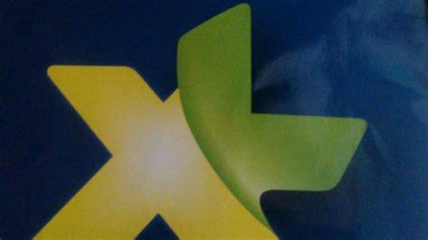 tutorial logo xl baru xl asuransi umum mega sediakan asuransi demam berdarah dan