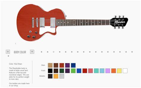 desain grafis cara menghias gitar aplikasi desain rumah untuk windows 7 desain rumah mesra