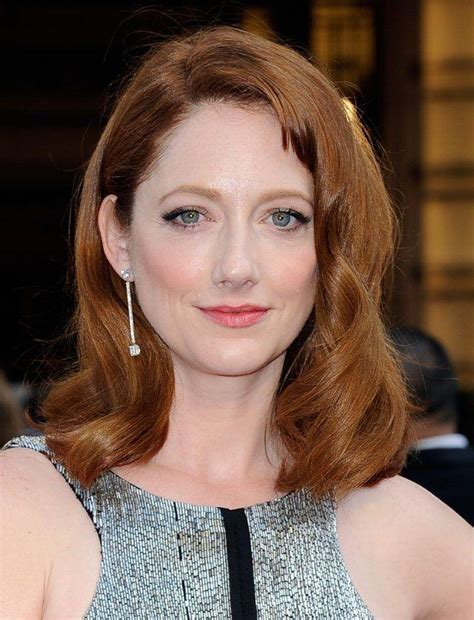 synthetic long lush below the shoulder length styles front below shoulder length bob 15 collection of judy greer
