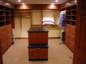 master bedroom closet design walk in closet layouts best layout room