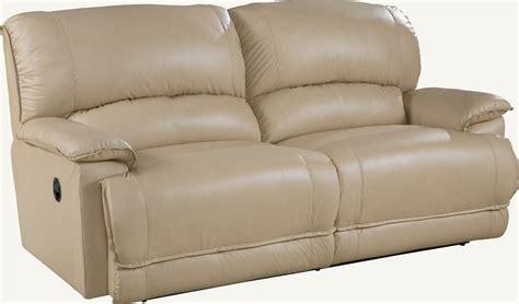 lazy boy jenna reclining sofa lazy boy jenna reclining sofa la z boy inc sofas jenna