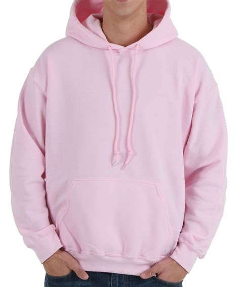 light pink chion sweatshirt image gallery pink hoodie