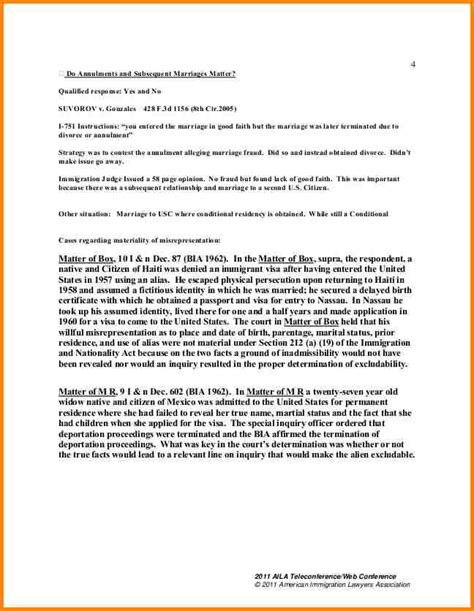 Affidavit Of Support Letter For Immigration Sle Affidavit Of Support Letter Affidavit Form Sle Letter Free Sle Affidavit Form