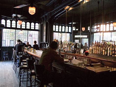 top bars in brooklyn brooklyn inn the drink nyc the best happy hours