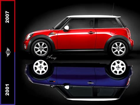 books about how cars work 2007 mini cooper electronic valve timing 2007 mini cooper top speed