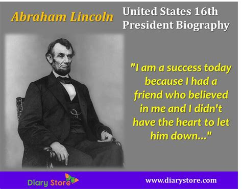 abraham lincoln biography in hindi youtube president abraham lincoln biography abraham lincoln t