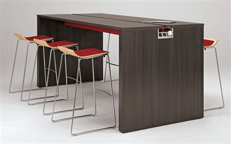 Amazing Of Affordable Outstanding Modern Desk Image Cool 5458 Cool Modern Desks