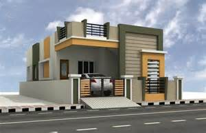 Kerala Home Design Flat Roof collection house front face design photos home design