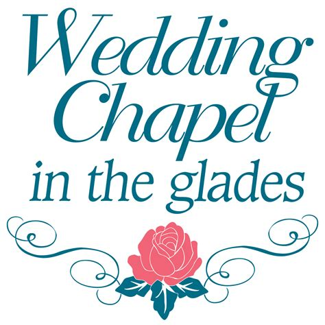 Wedding Pages Inc by The Wedding Chapel In The Glades In Gatlinburg Tn
