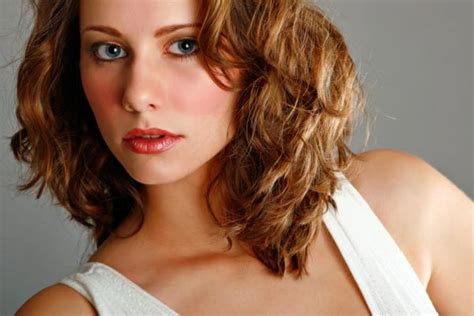 Hair Dryer Enough To Kill Lice 70 artistic medium length layered hairstyles to try
