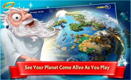 how to create druid in doodle god doodle god blitz hd v1 2 0 apk android