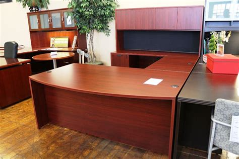 best l shaped desk best l shaped reception desk home design u shaped
