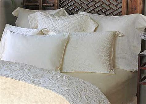 organic bedding organic cotton bedding 28 images organic cotton down