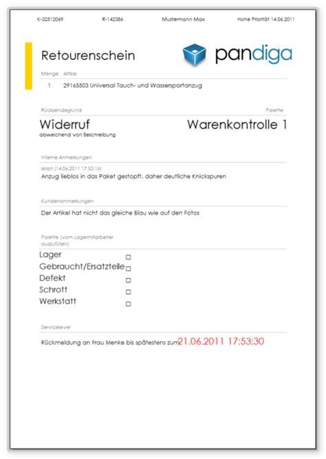 Word Vorlage Handbuch 4 2 Retourenverwaltung 187 Handbuch 187 Greyhound Docs Der Digital Guru Gmbh Co Kg