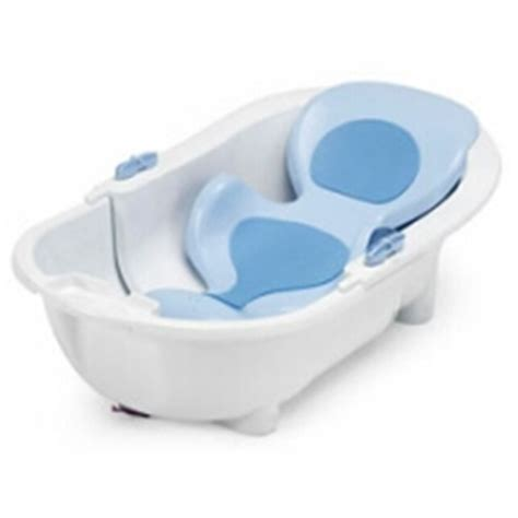 search results for bath items rentals rent it today