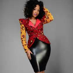ankara style for ladies see 20 latest ankara styles you can try out
