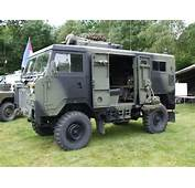 Read 72 Fl 06  Land Rover 101 Forward Control Radio Body Online Free