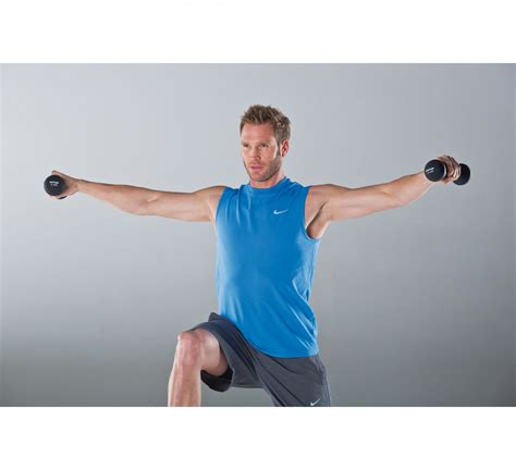 Dumbbell Kecil Kettler Dumbell Neoprone 4kg Toko Alat Fitness