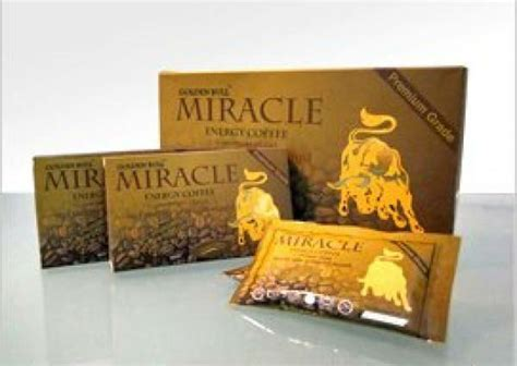 Miracle Coffee miracle coffee products indonesia miracle coffee supplier