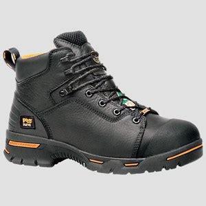 Timberland Boots Murah 1 jual timberland sepatu safety harga murah kota tangerang